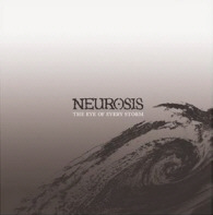Neurosis - The Eye Of Every Storm - Cover
