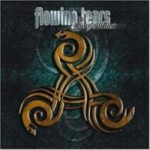 Cover - Flowing Tears – Serpentine