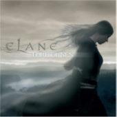 Elane - Lore Of Nén - CD-Cover