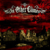 In Other Climes - Sword Of Vengeance - CD-Cover