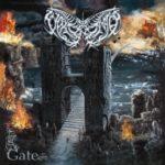 Cover - Sycronomica – Gate