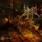 Urna - Sepulcrum - CD-Cover