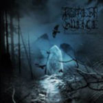 Cover - Forest Silence – Philosophy of Winter