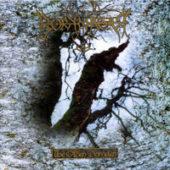 Borknagar - The Olden Domain - CD-Cover