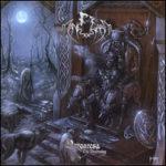 Cover - Månegarm – Vargaresa – The Beginning (Re-Release)
