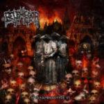 Cover - Belphegor – Pestapokalypse VI