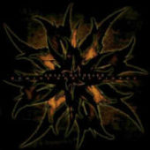 Anaal Nathrakh - Domine Non Es Dignus - CD-Cover