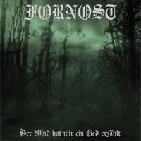 Fornost - Der Wind hat mir ein Lied erzählt - Cover
