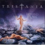 Cover - Tristania – Beyond The Veil