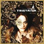 Cover - Tristania – Illumination
