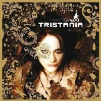 Tristania - Illumination - Cover