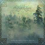 Cover - Gernotshagen – Märe aus wäldernen Hallen