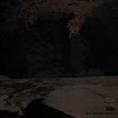 The Ruins Of Beverast - Rain Upon The Impure - CD-Cover