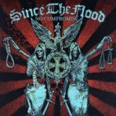 Since The Flood - No Compromise - CD-Cover
