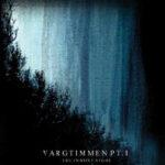 Cover - Wyrd – Vargtimmen Pt. I (Re-Release)