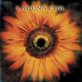 Lacuna Coil - Comalies - CD-Cover