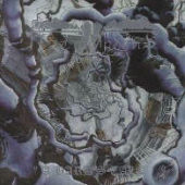 Nattvindens Gråt - A Bards Tale - CD-Cover