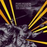 Cover - Pure Reason Revolution – The Dark Third