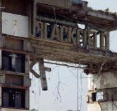 Blackfield - Blackfield II - CD-Cover