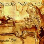 Cover - Neun Welten – Vergessene Pfade