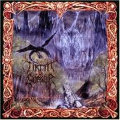 Cirith Gorgor - Onwards To The Spectral Defile - CD-Cover