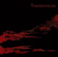 Vehementer Nos - Vehementer Nos - Cover