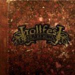 Cover - Trollfest – Brakebein