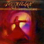 Cover - Triskilian – Werltenklanc