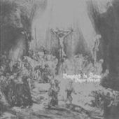 Benighted In Sodom - Plague Overlord - CD-Cover