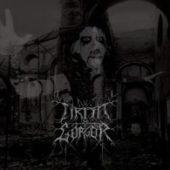 Cirith Gorgor - Cirith Gorgor - CD-Cover