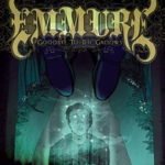 Cover - Emmure – Goodbye To The Gallows