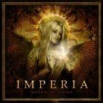 Cover - Imperia – Queen Of Light