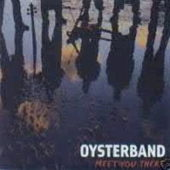 Oysterband - Meet You There - CD-Cover