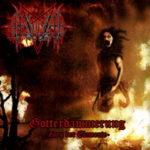 Cover - Irdorath – Götterdämmerung