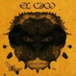 Cover - El Caco – From Dirt