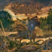 Ensiferum - Victory Songs - CD-Cover