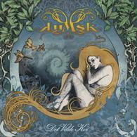 Lumsk - Det Vilde Kor - Cover