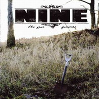 Nine - It's Your Funeral - Cover
