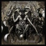Cover - Dimmu Borgir – In Sorte Diaboli