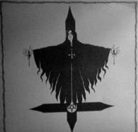 Katharsis - Kruzifixxion - Cover