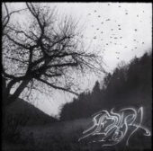 Herbst - I: Prolog - CD-Cover