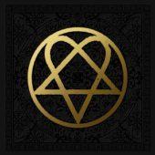 HIM - Love Metal - CD-Cover