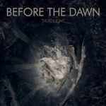 Cover - Before The Dawn – Deadlight