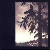 Empyrium - Where At Night The Wood Grouse Plays - CD-Cover