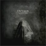 Cover - In Vain – The Latter Rain