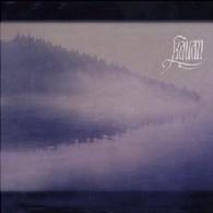 Tenhi - Kauan - Cover