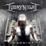 Cover - Ivory Night – Machine