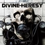 Cover - Divine Heresy – Bleed The Fifth
