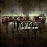 Cover - Neaera – Armamentarium