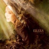 Eilera - Fusion - CD-Cover